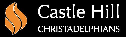 Castle Hill Christadelphians